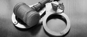 Criminal Lawyer in Toronto and Mississauga