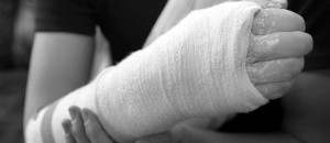 Personal Injury Lawyer in Mississauga and Toronto