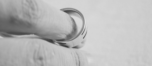 Divorce Lawyer Mississauga and Toronto