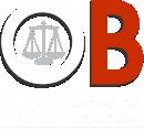 OB Law Professional Corporation